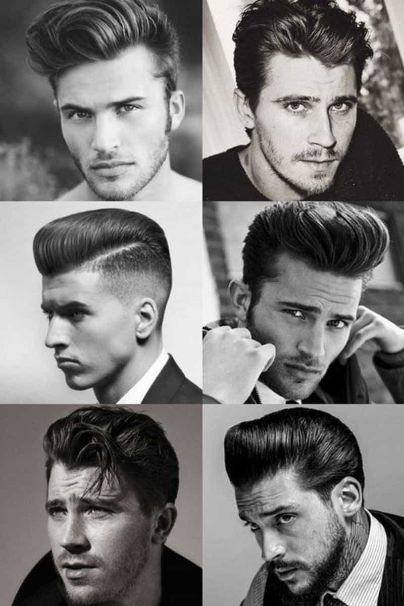 1950s-hairstyle