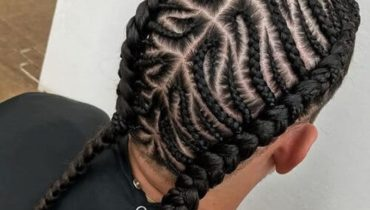 cornrow-braids-men
